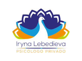 Iryna Lebedieva