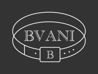 BVANI