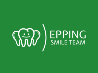 Epping Smile Team