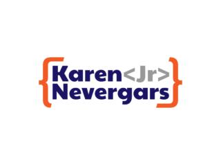Karen Nevergars