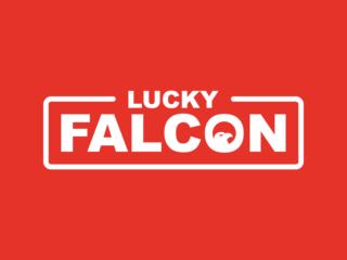 Lucky Falcon