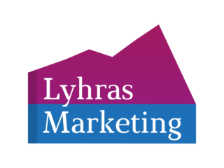 Lyhras Marketing