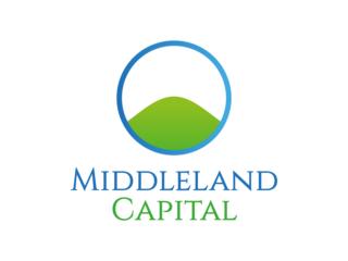 Middleland Capital