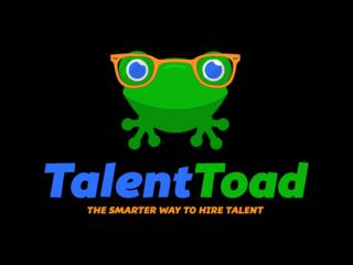 Talent Toad