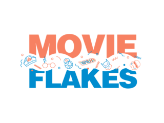 Movie Flakes